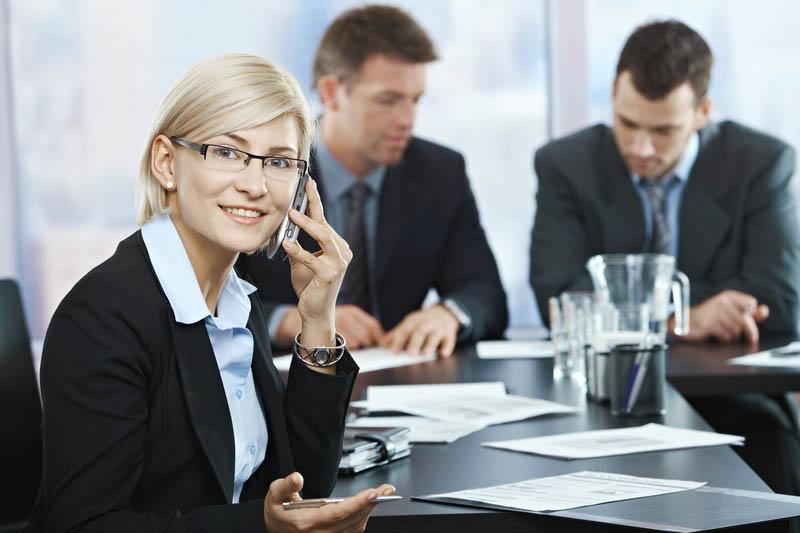 Advokát/Advokátka (obchodné právo, fúzie a akvizície)