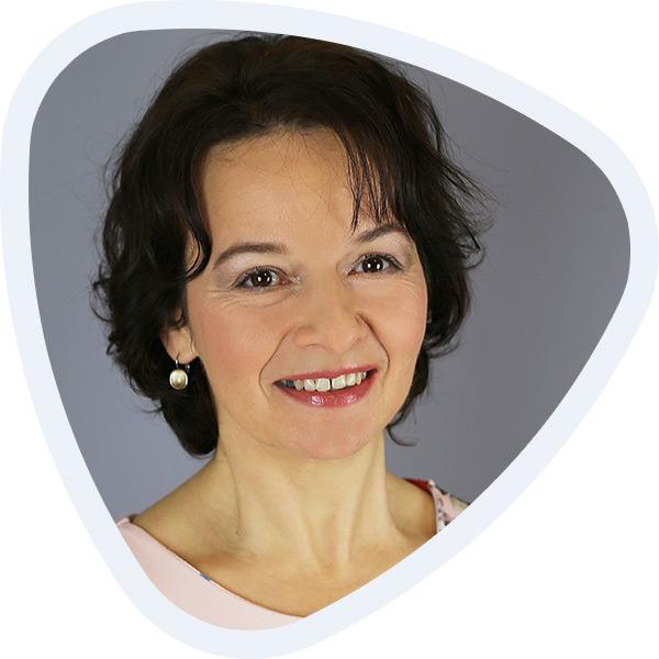 Mgr. Iveta Šottníková