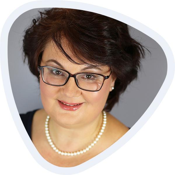 Mgr. Mária Harvaníková