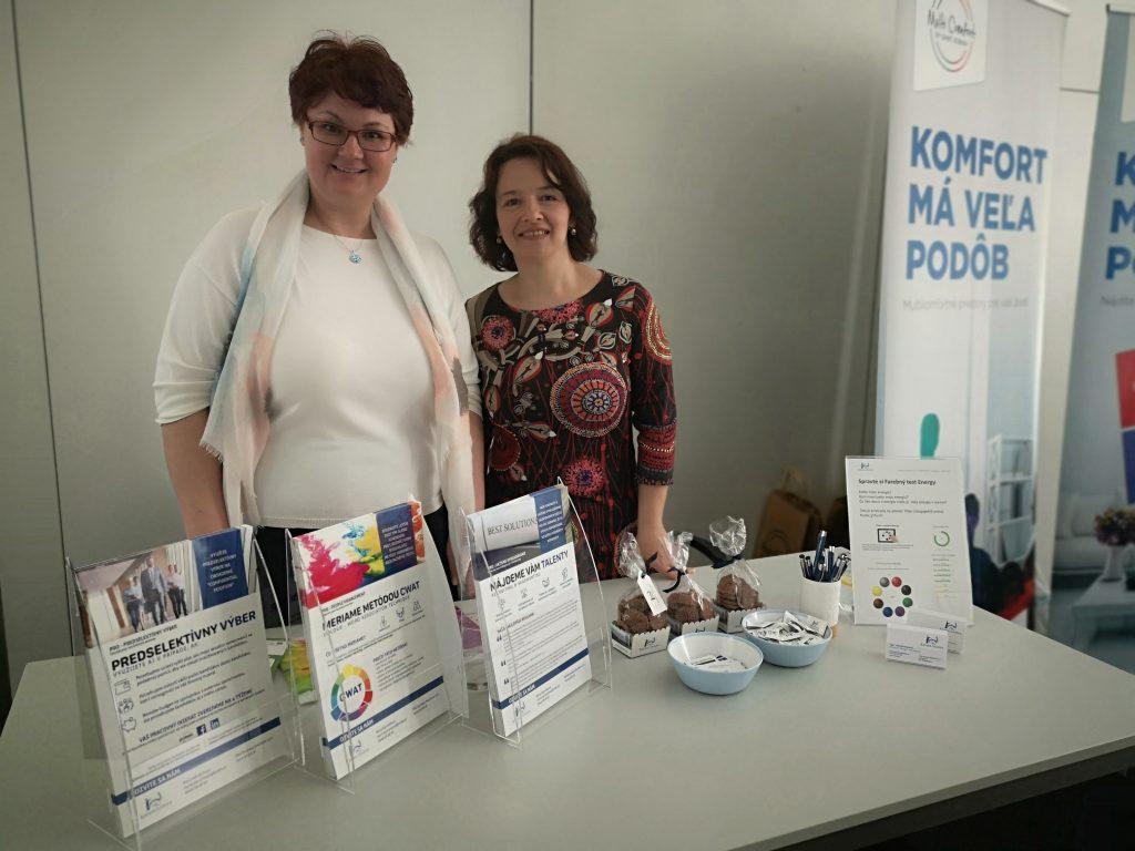 PROBS - partner konferencie