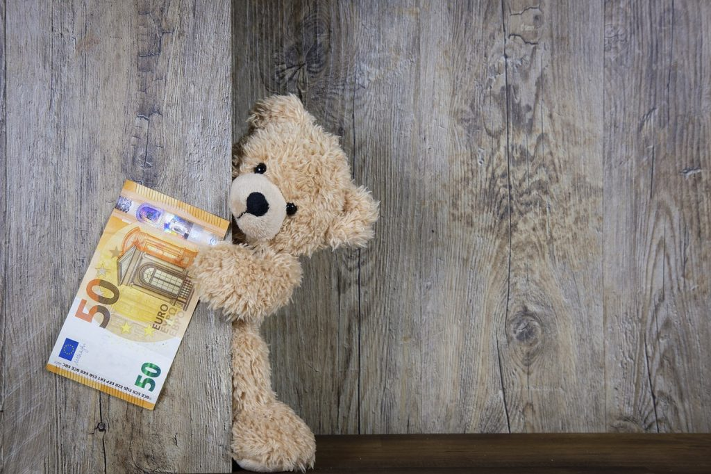 Uvedená mzda – v čom je chyták? Minimálna mzda ≠ možná mzda.