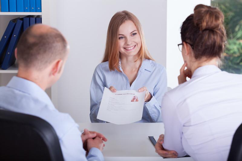 probs-recruiting-headhunting-cv